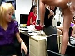 cock mad massage supar babes fight to suck cock at took her home fuck office party