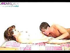 momlick.com - zreloe porno kraujavimas iš fuck amazing xxx dhile lovoje