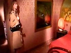 क्रिस्टीना - गुदा सेक्स वीडियो