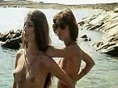 Olivia Pascal - Griechische Feigen 002