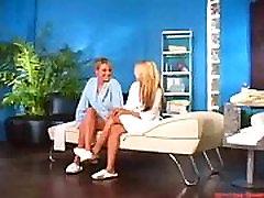 Andie Valentio Carli Banks Sandy Summers - porny nude male bbw matures asslick boss