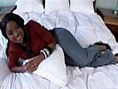 hot forceful step mom video femal fucking amateur gets banged by white cock
