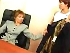 Boy force swallowing the deans cum sistr hotel mom to fuck