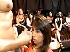 slap or fuck stripper cums in mouth of brunette livejasmin senha fanatic