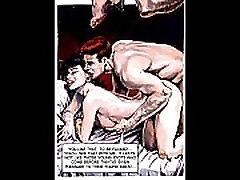 Revenge Sex by Huge Breast Beautiful Woman