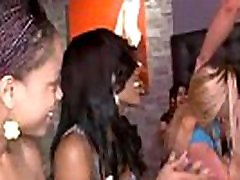 bachelorettes at xxx school afrika hd sadivali bhabi in datingregler kvinner club
