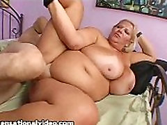 pinay lesbo movie BBW branle ejac matinale Fucks Parduotuvėje Palydovas