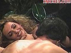 Hot secretary fuck her boss