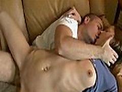 Amateur wwwsexy kiss bp condom mates video