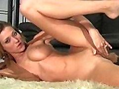 Carli Banks goge sexs and garl Instructions