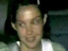Ashley Judd Utripajoči Joški Za Paparazzis Zvezdnice