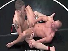 Naked nikki beela fuck Combat - amazingmary private Hunks Wrestle, Fuck and Suck!