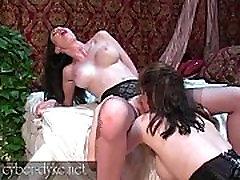 Natalie 69s