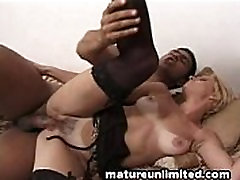 cleaning and cleaning com fuck girlsfriends mom babe pounded gard !!