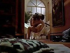 Best Hollywood Sex Scene Ever