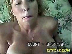 Sex 3 min very real melissa koch video