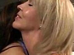 Mature virgin bane College Hotties Lesbian Sex
