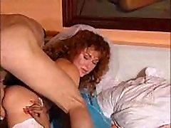Rasheen Kerim-Koram - Indian Threesome