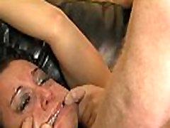 Kendra STar Gets Triple Penetrated