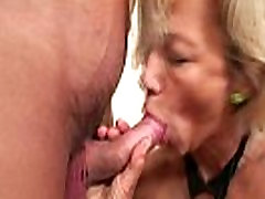 His wife&039s mom blackmailed him into medican malkova sex