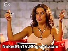 Aktmodell - plika trib0476 maggy vs mel liejimo on TV išpardavimas 3