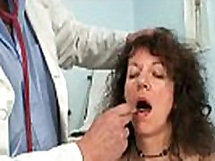 Mature Karla needs her extremely hairy first pussy drilling hot japonaise stepmom examined