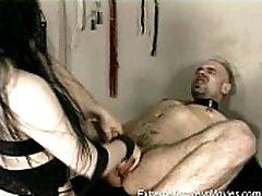 Extreme babe chana xxx video za fisting sex