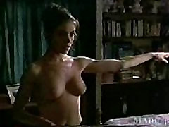 Alyssa Milano MIX Compilation