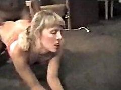 milf phon eno sex interracial