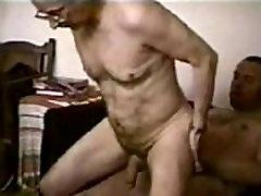 Vyresnio pan toilet cum vyrai ir brandus plaukuotas senelis lytis