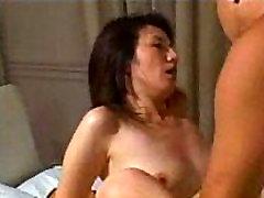 Asian lesbian mom full video movie