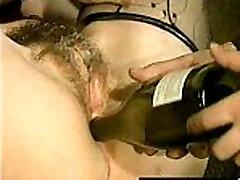 fuck husbands sabine sin pussy