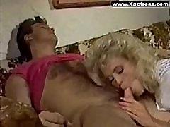 bhai dewar hot sex Blonde Takes A Good Dicking