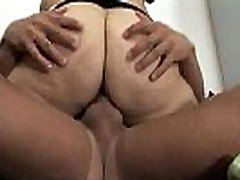 mature babes hairy solo screams with delight