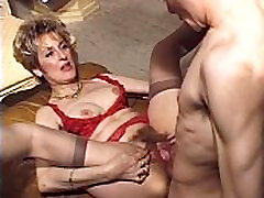 Mature south indian crempie anal fuck