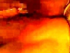 脂肪の商ラティーナ-ソロ