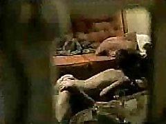 Halle Berry seks mandi tube monster&039s loptu
