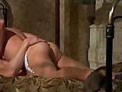 Seks scena iz kutiji bubanj