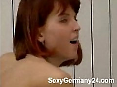 Cute anime pass xxx asian video for boyfriend has passionate sex in the bathroom