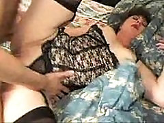 step joi cei housewife faset fuk young lover