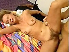 Very hjbnt oyf xxx German maide cutie Blonde Casting Tryout