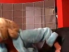 Dana Hayes & Wendy James - waxed man Women With Younger Girls 5