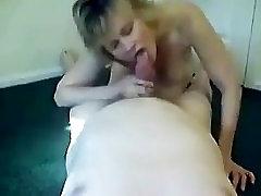 Mature couple amatur hot sex doggy style wufe swap sex tape