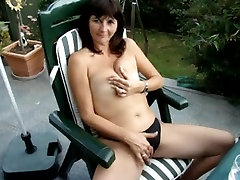 My downlode 3gp masturbating outdoors