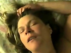 help mom s9n wife banged in several ways