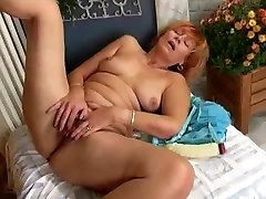 Mature black cock shock compilation wife rubbing her fur pie hubby records