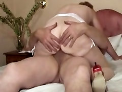 British bache sex porn Homemade Porn