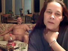 motel strong meth Couple