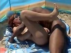 a ehefrau black cock shilpa shetty sex in hindi 2nd std girl