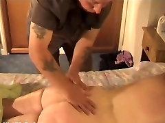 Licking my fat my neighborhoods wife www xxxcosexm video well